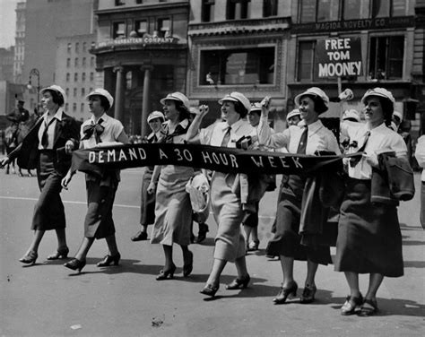 may day history how may 1 became a for workers time