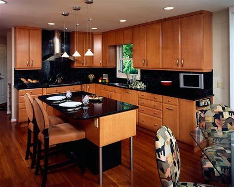 10 by 10 kitchen designs best 23 pictures kitchen design layout 8 x 10 kitchen