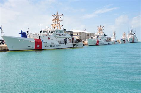 key west boats cost dvids images coast guard sector key west cutters
