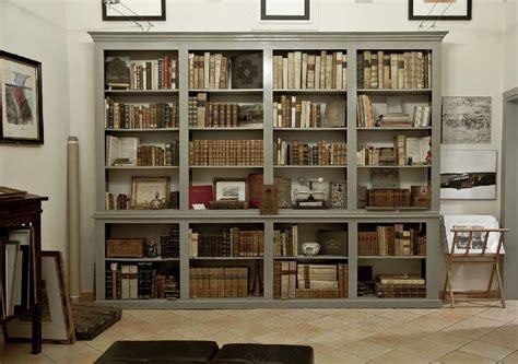 libreria it libreria di frusaglia libri antichi fuori catalogo