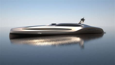 yacht sovereign layout sovereign yacht inside the limousine of the ocean how