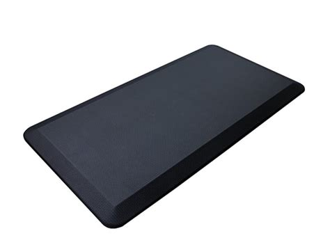best standing desk mat anti fatigue standing desk mats standing mats factory