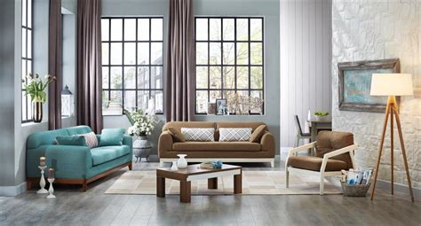 lounge room designs images the 20 best modern lounge designs mostbeautifulthings