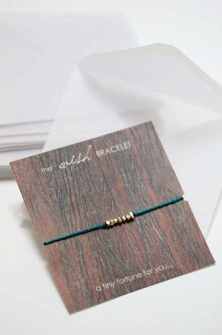 Handmade Jewelry Packaging - best 20 handmade jewelry business ideas on