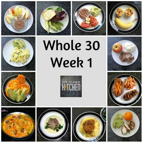One Of The Best Weeks In The Whole Year Fashion Week by Whole 30 Challenge Www Pixshark Images Galleries