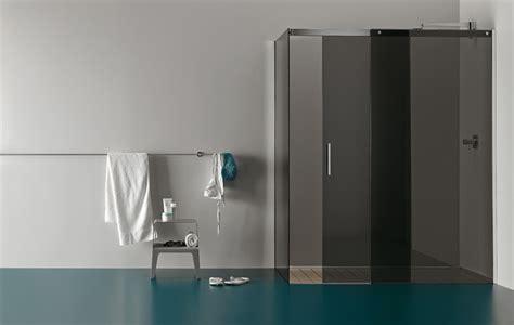 megius cabine doccia cabina doccia megius a e vicenza