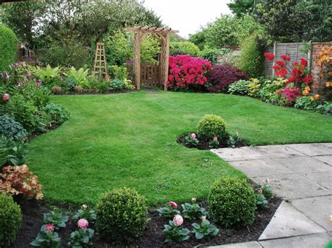amazing backyard ideas amazing backyard landscaping ideas quiet corner