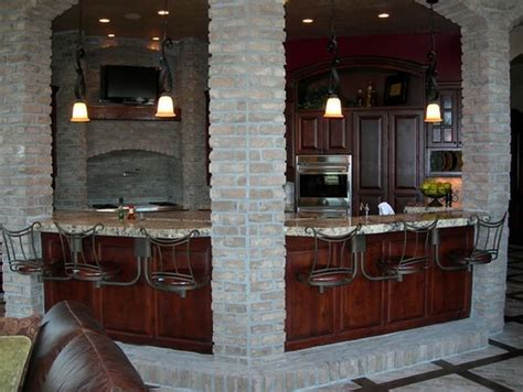 bar stool ideas 60 great bar stool ideas how to pick the perfect design