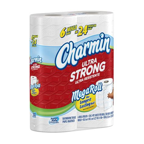 Who Makes Charmin Toilet Paper - hurry stock up price charmin toilet paper deal