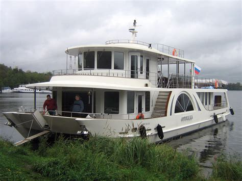 big house boats houseboat layout plans