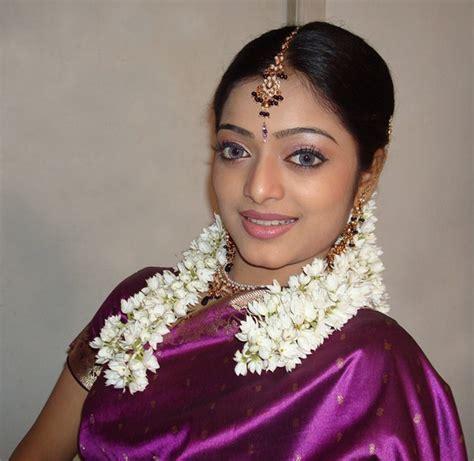 NOOR TOP 5 BRIDAL MAKEUP ARTISTS INDIA, CHENNAI   PORTRAIT