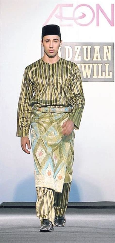Imej Baju Kedah 112 best images about batik songket on fabric material silk and fabrics
