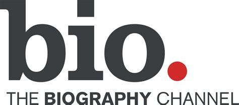 biography logo autobiography logo www imgkid com the image kid has it