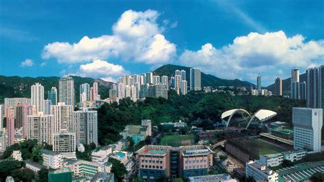 best hotel hong kong hong kong s 14 best hotels for amazing views cnn