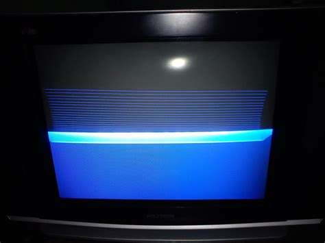 Lu Hias Kedap Kedip kapasitor tv politron 28 images tv polytron lsidi lu