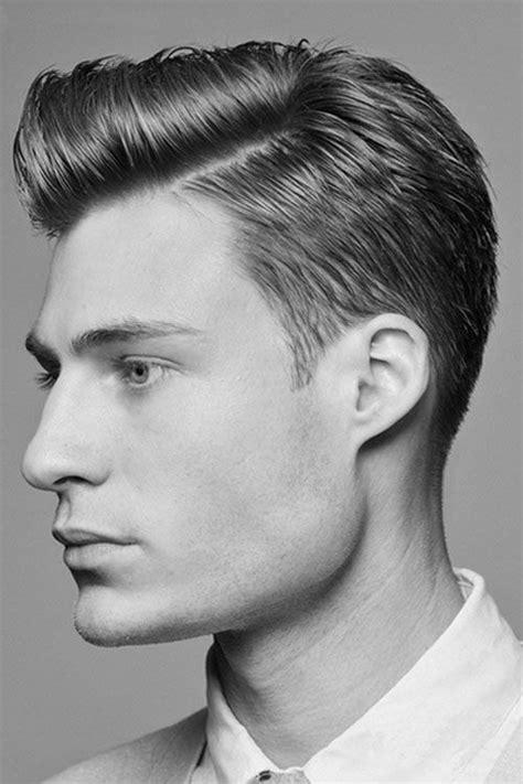cortes de cabello actual 17 mejores ideas sobre peinados laterales afeitados en