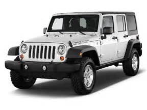 Jeep Wrangler 4 Door White Diet Menu Plans8cba Jeep Rubicon 4 Door White Images
