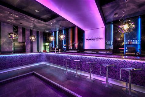 Nightclub Ceiling by Nightclub Ceilings