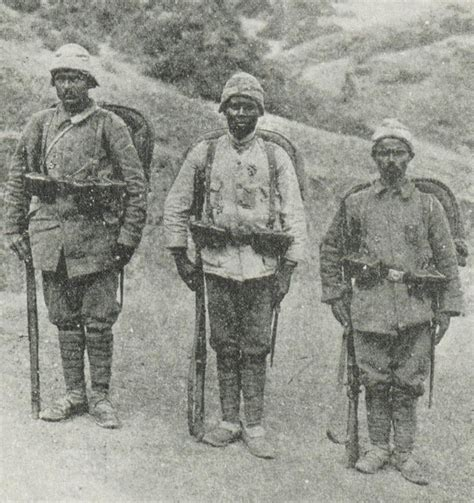 Ottoman Soldiers Ww1 Ottoman Empire Soldiers Ww1 Www Pixshark Images Galleries With A Bite