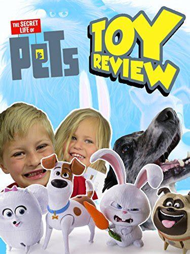 secret life  pets toys surprise blind bags