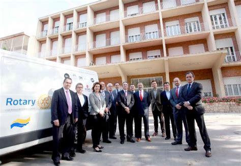 cadenas hoteleras valencia cadenas hoteleras cocinar 225 n 50 men 250 s diarios para el