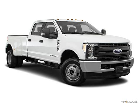 2017 ford duty f 350 drw prices incentives