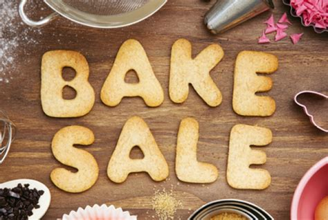baked goods how to sell baked goods at shopbake for the