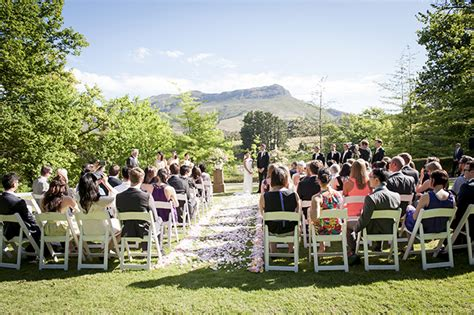 weddings in cape town south africa cape town wedding archives confetti daydreams wedding