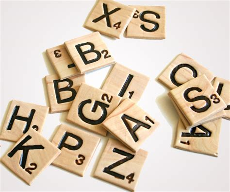scrabble letters edible chocolate scrabble letters dudeiwantthat