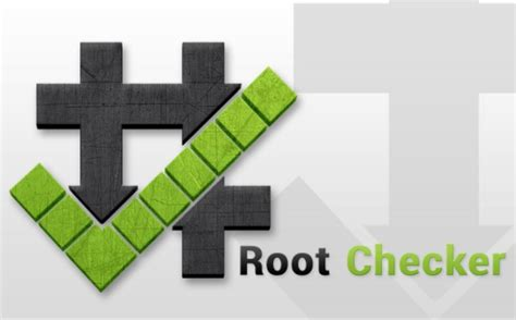 apk root checker root checker android apk free version