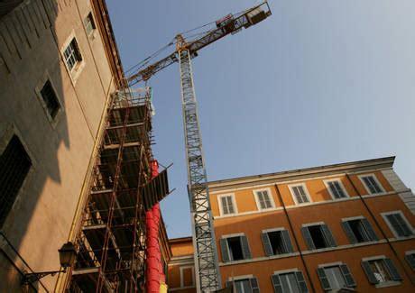 scadenza piano casa lazio liguria proroga piano casa fino al 2015 consiglio