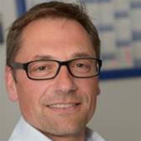 Uwe Mba by Uwe Sontheimer Manager Controls Verification