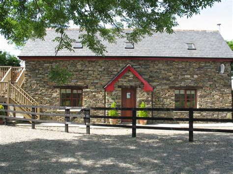 Self Catering Cottages In Ireland Pet Friendly Self Self Catering Cottages Ireland