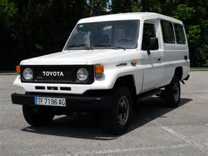Is Toyota A Diesel For Sale Toyota Diesel 4 Cylinder Truck Autos Post