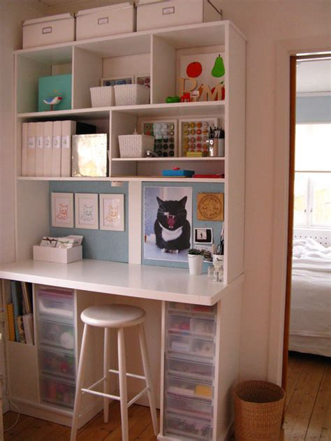 small craft rooms small craft room ideas bee of honey dos