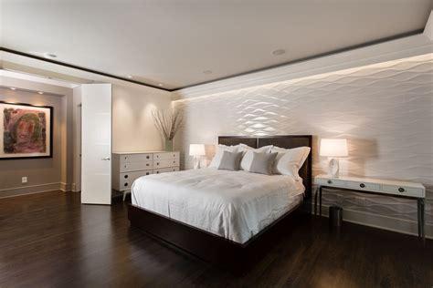 best flooring for master bedroom contemporary master bedroom with hardwood floors by mosaic