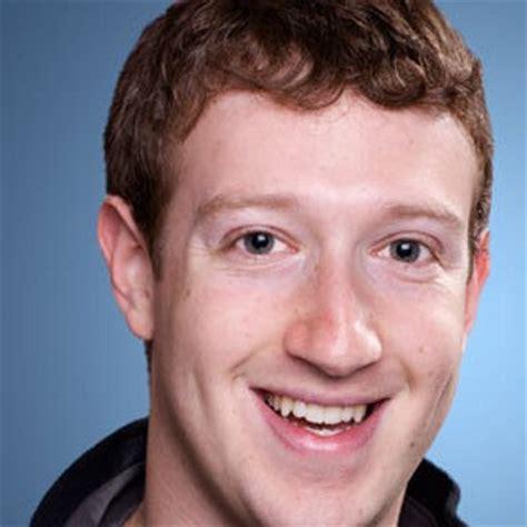 mark zuckerberg biography versi indonesia mark zuckerberg markzuckerbergf on twitter