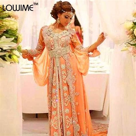 aliexpress dubai aliexpress com robe arabe kaftan 2015 luxury turkish