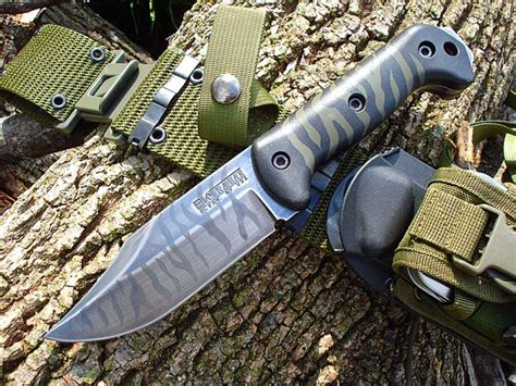 schf2sm 23 best survival knife brands you can trust survival