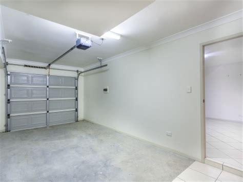 prix et devis d une porte de garage basculante