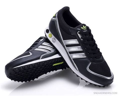 adidas la trainer ii 2012 marshalls shoe collection adidas shoes and trainers