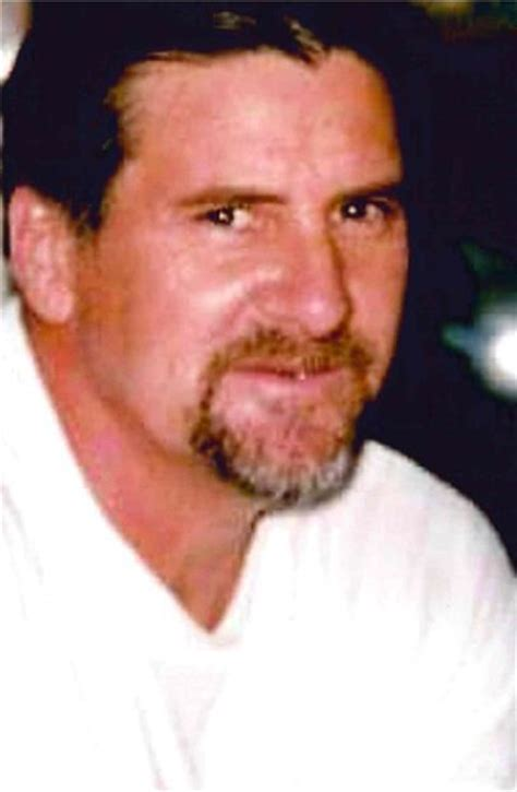 yucca valley obituaries david danielson obituary yucca valley california