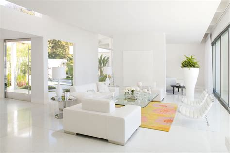 Painting Living Room White by Choose The Right White Paint Australian Handyman Magazine
