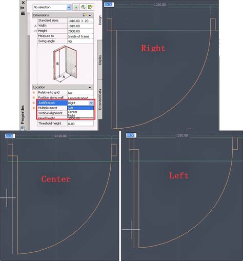 autocad 2014 full version single link autodesk autocad architecture 2014 sp1 download software