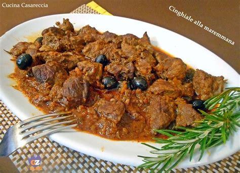 cucinare il fagiano fagiano alla cacciatora ricetta carne quaglie e ricetta