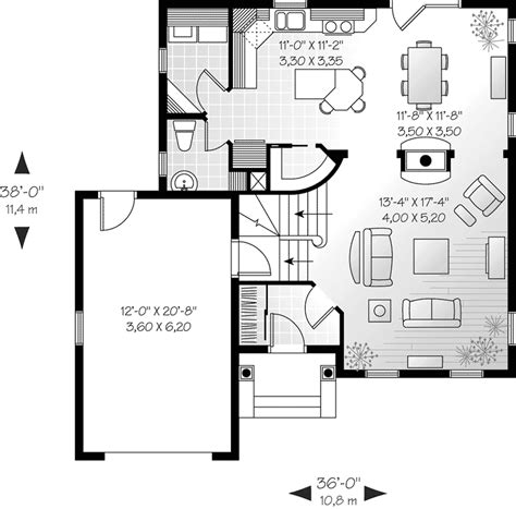 colonial style floor plans wilmore colonial style home plan 032d 0477 house plans and more