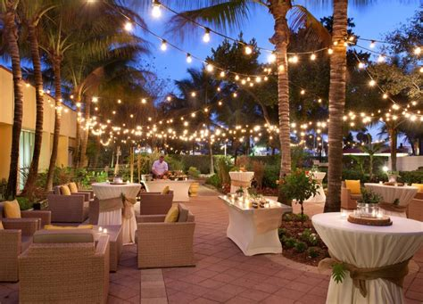 Wedding Reception Venues Central Coast