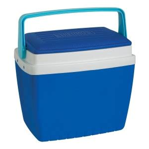 how to make cool boxes cool box guide find the cooler for your next