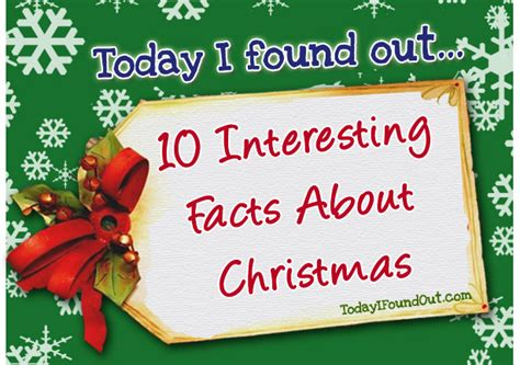 fun facts about christmas party invitations ideas