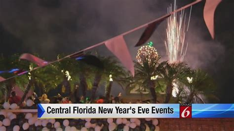 new year central new year s in central florida